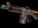 M4A4   Desert Storm