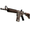 M4A4 | Desert Storm <br>(Factory New)