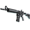 M4A4 | Urban DDPAT <br>(Factory New)