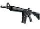 M4A4   Urban DDPAT (Field-Tested)