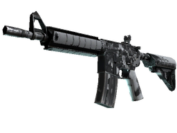 M4A4 | Miejski DDPAT