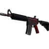 M4A4 | Converter <br>(Field-Tested)