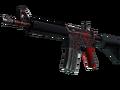 M4A4 | Converter