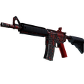 M4A4 | Converter <br>(Factory New)