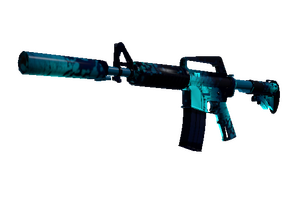 M4a1 S Icarus Fell Factory New