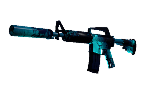 Buy M4A1-S | Icarus Fell (Factory New)