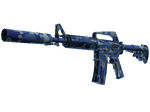 M4A1-S Bright Water