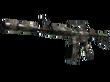 M4A1-S VariCamo