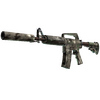 M4A1-S   VariCamo (Field-Tested)