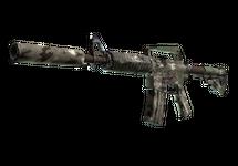 M4A1-S | VariCamo