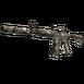 M4A1-S | VariCamo (Factory New)