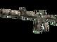 M4A1-S   VariCamo (Minimal Wear)