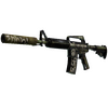 M4A1-S | Flashback (Field-Tested)