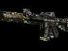 M4A1-S | Flashback (Minimal Wear)