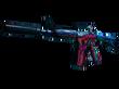 M4A1-S Hyper Beast