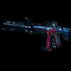 M4A1-S | Hyper Beast <br>(Minimal Wear)