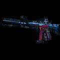 M4A1-S | Hyper Beast <br>(Factory New)