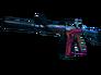 Skin M4A1-S Hyper Beast