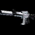 StatTrak™ M4A1-S | Printstream (Factory New)