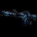 M4A1-S | Ночной кошмар
