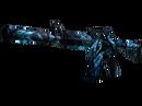 M4A1-S | Nightmare