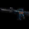 M4A1-S | Шедевр