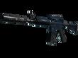 M4A1-S Guardian
