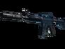 M4A1-S | Guardian