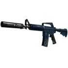 M4A1-S | Guardian (Factory New)