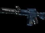 M4A1-S Страж