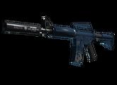 M4A1-S | Страж, Прямо с завода, 457.1$
