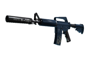 M4a1 S Guardian Factory New