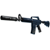 M4A1-S | Guardian <br>(Factory New)