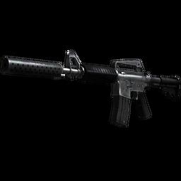 M4A1-S | Basilisk (Factory New)