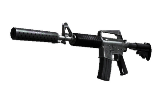 M4A1-S | Basilisk (Factory New) Price