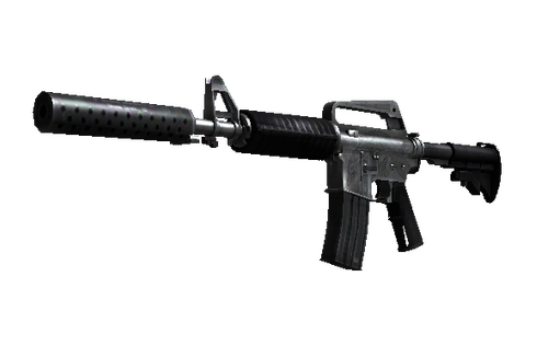 Buy M4A1-S | Basilisk (Factory New)