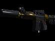 M4A1-S Knight