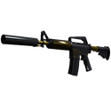 M4A1-S | Рыцарь