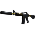 M4A1-S | Knight <br>(Factory New)