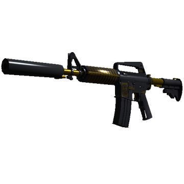 Win M4A1-S | Knight (Factory New)