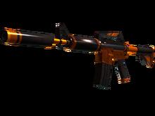 StatTrak™ M4A1-S