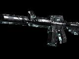 Weapon CSGO - M4A1-S Dark Water