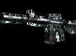 M4A1-S Dark Water