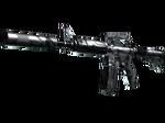 M4A1-S Темная вода