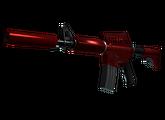 M4A1-S | Хот-род, Прямо с завода, 4014.91$