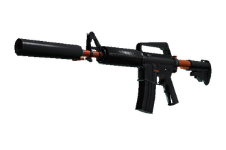 M4A1-S | Nitro (Field-Tested) Price