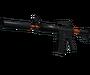 M4A1-S | Nitro