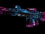 M4A1-S | Decimator