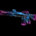M4A1-S | Опустошитель
