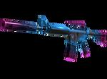 M4A1-S Decimator